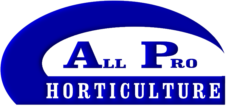 All Pro Horticulture The Landscape Supply Warehouse